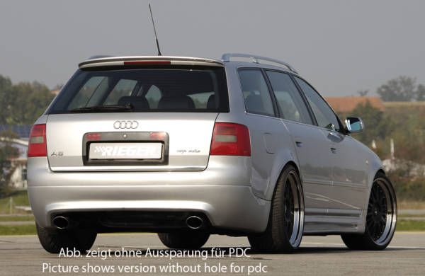 00055317 2 Tuning Rieger