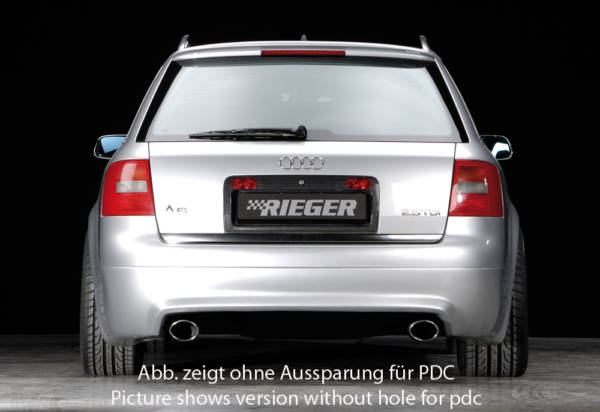 00055317 3 Tuning Rieger