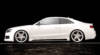 00055400 5 Tuning Rieger
