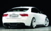 00055405 3 Tuning Rieger