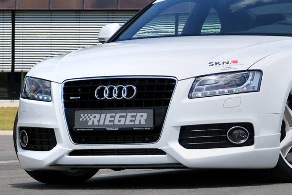 00055406 2 Tuning Rieger