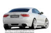 00055420 4 Tuning Rieger