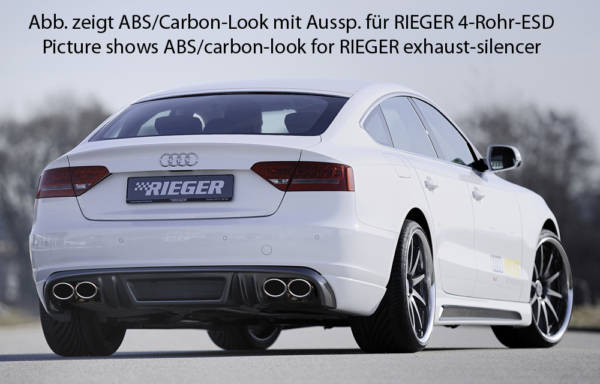 00055425 3 Tuning Rieger