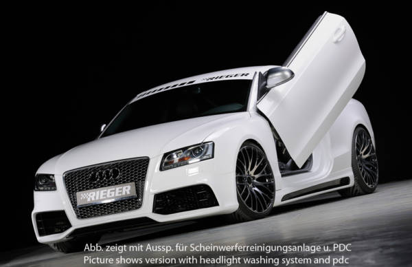 00055430 9 Tuning Rieger