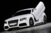 00055431 9 Tuning Rieger