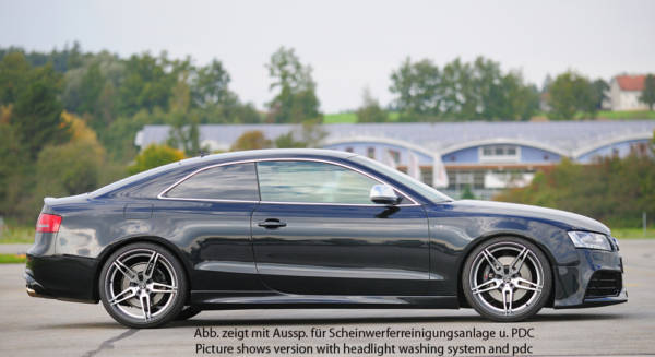00055433 5 Tuning Rieger