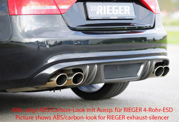 00055440 3 Tuning Rieger