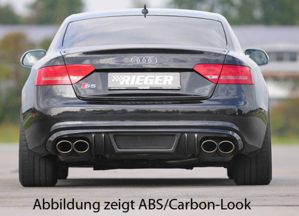 00055442 2 Tuning Rieger
