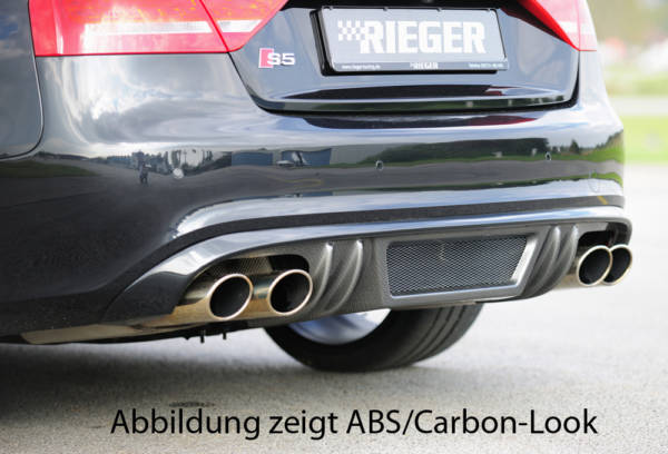 00055442 3 Tuning Rieger
