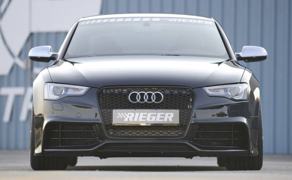 00055461 5 Tuning Rieger