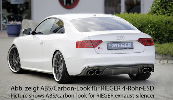 00055472 2 Tuning Rieger