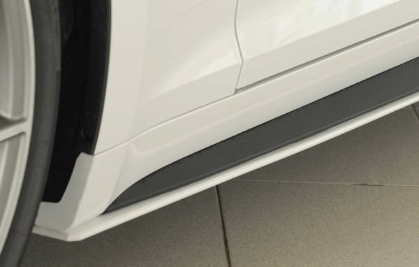 00055486 7 Tuning Rieger