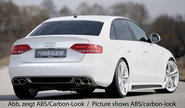 00055503 2 Tuning Rieger