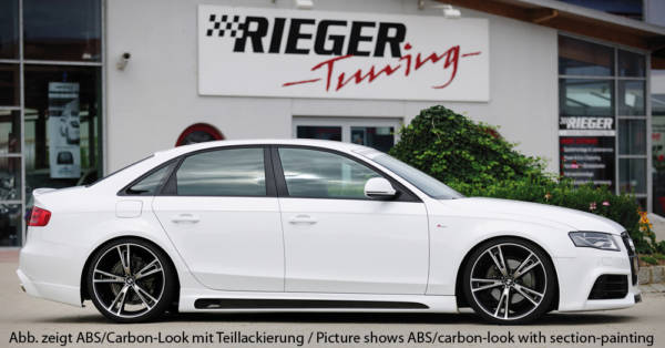 00055504 5 Tuning Rieger