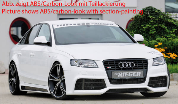 00055505 4 Tuning Rieger