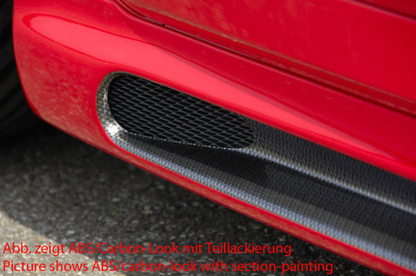 00055505 6 Tuning Rieger