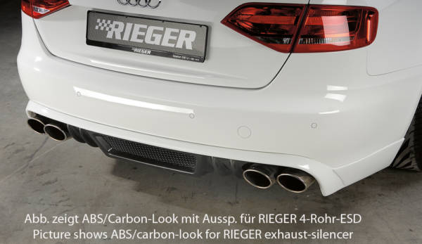 00055506 3 Tuning Rieger