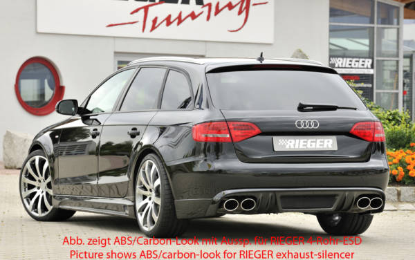 00055506 5 Tuning Rieger