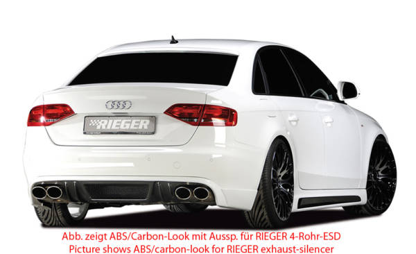 00055506 6 Tuning Rieger