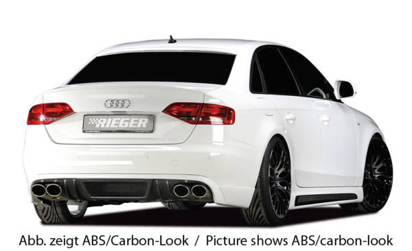 00055508 6 Tuning Rieger