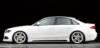 00055510 3 Tuning Rieger