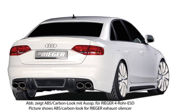 00055514 7 Tuning Rieger
