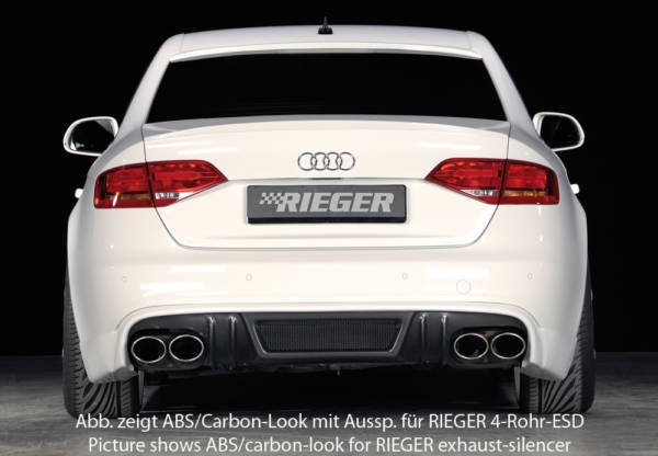 00055515 5 Tuning Rieger