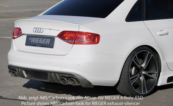 00055519 2 Tuning Rieger