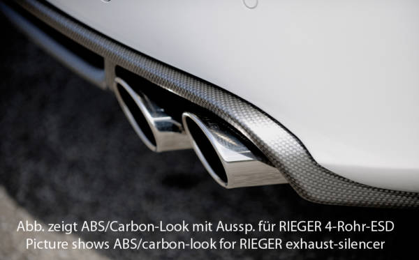 00055522 4 Tuning Rieger
