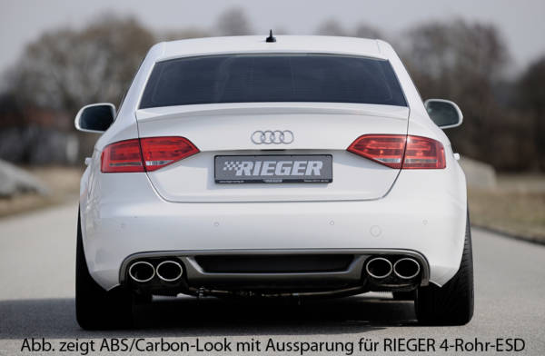 00055522 5 Tuning Rieger
