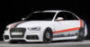 00055533 2 Tuning Rieger