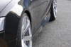 00055533 5 Tuning Rieger