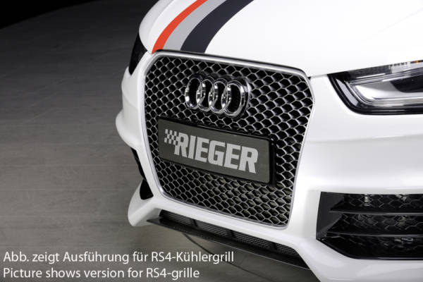 00055542 4 Tuning Rieger