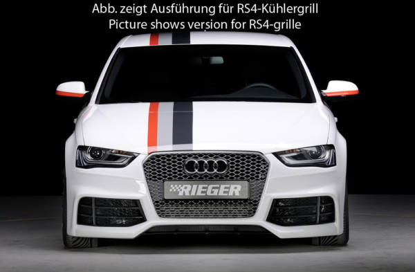 00055542 5 Tuning Rieger