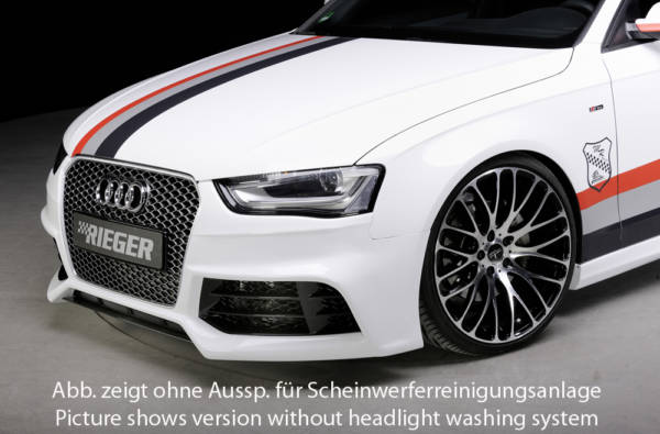 00055544 3 Tuning Rieger