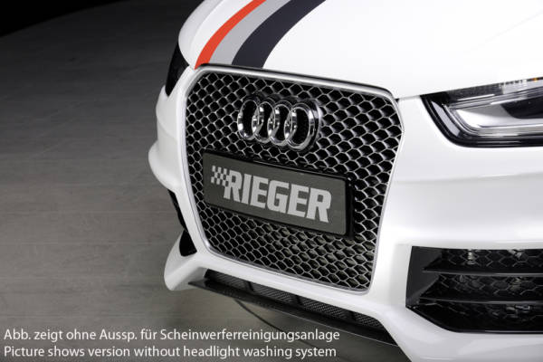 00055544 4 Tuning Rieger