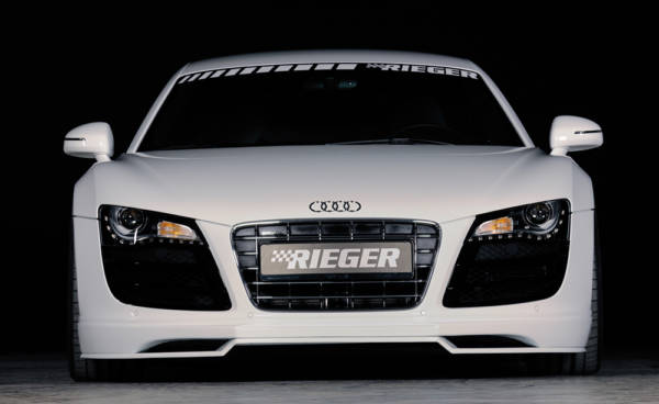 00055602 3 Tuning Rieger