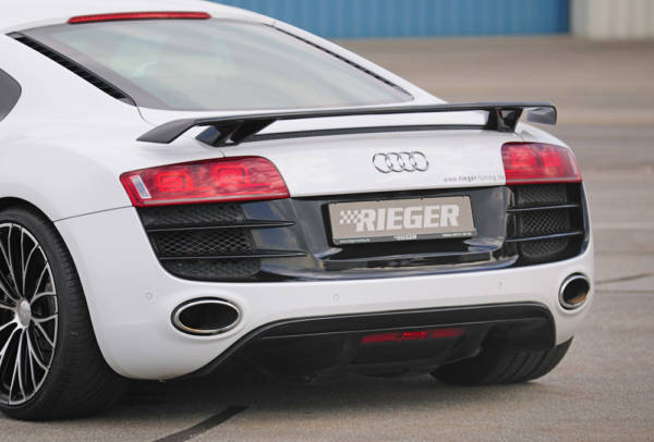 00055610 2 Tuning Rieger