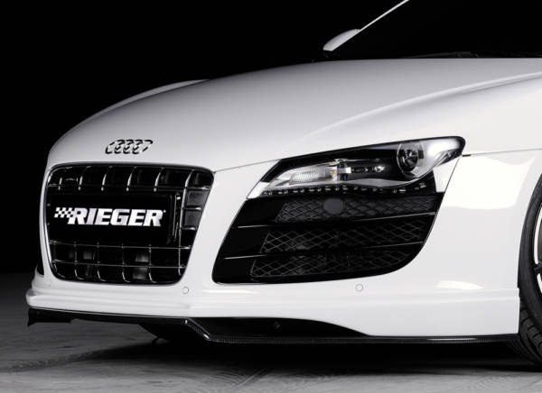 00055611 2 Tuning Rieger
