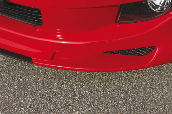 00056040 5 Tuning Rieger
