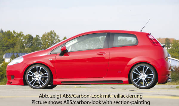 00056045 3 Tuning Rieger