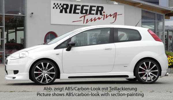 00056045 9 Tuning Rieger