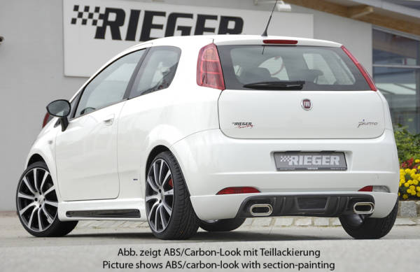 00056048 6 Tuning Rieger