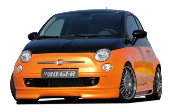 00056060 6 Tuning Rieger