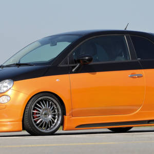 00056065 2 Tuning Rieger