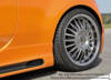 00056065 5 Tuning Rieger