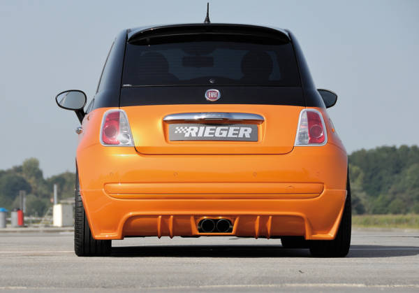 00056067 4 Tuning Rieger