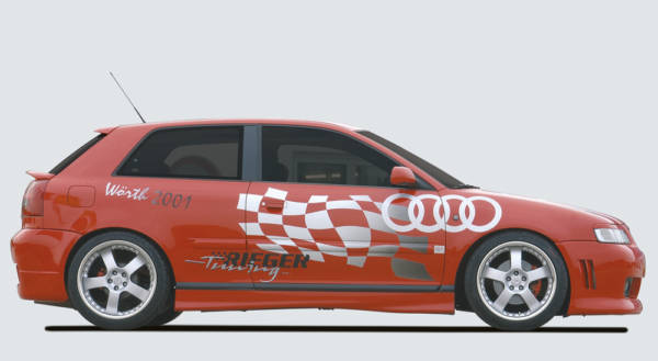 00056604 3 Tuning Rieger