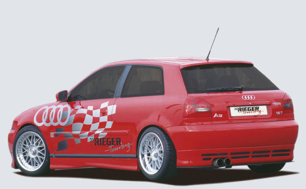 00056605 3 Tuning Rieger