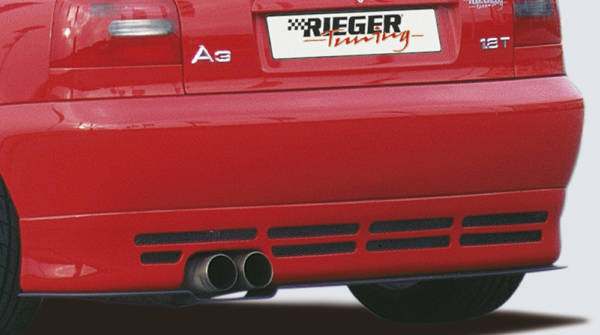 00056609 3 Tuning Rieger